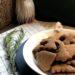 świąteczne potrawy dietanka