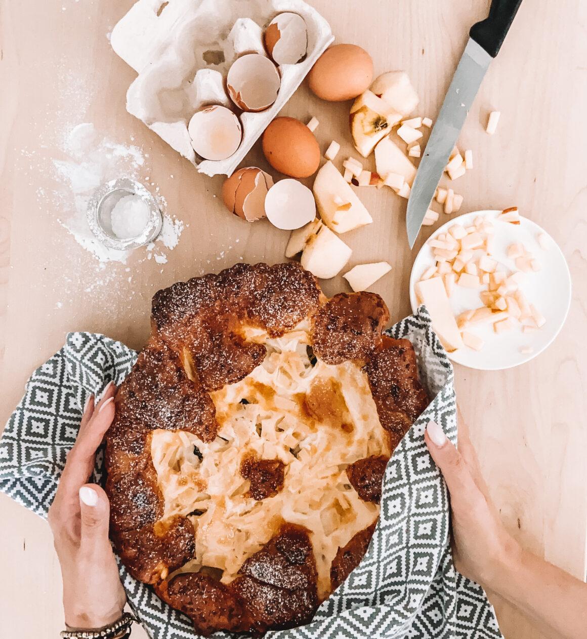 zdjęcia jedzenia Kasia Falęcka